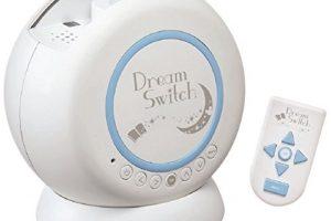 Dream_Switch