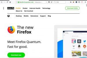 Firefox_Quantum-7