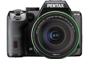 PENTAX_K-S2_DA18-135mmWR