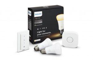 amazon-alexa-smart-smart-light
