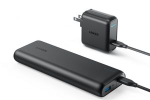 anker-powercore-speed-20000-pd