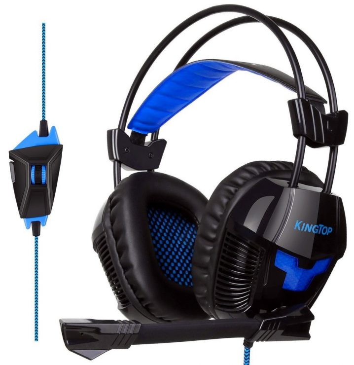best-gaming-headset