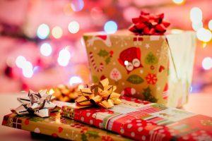 christmas-gift-schoolgirl