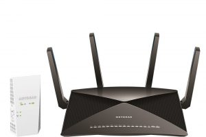 cyber-monday-wireless-router