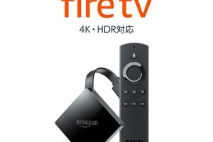 fire-tv-stick-1500off