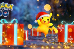 pokemon-go-New_Year