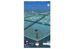 pokemongo-update-0-85-2