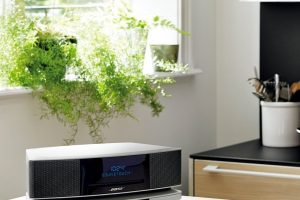 Bose_Wave_SoundTouch