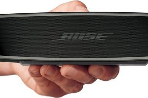 amazonbose-2018-new-year-sale