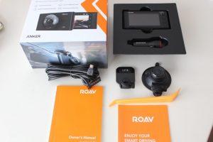 anker-roav-dashcam-c2-review-3