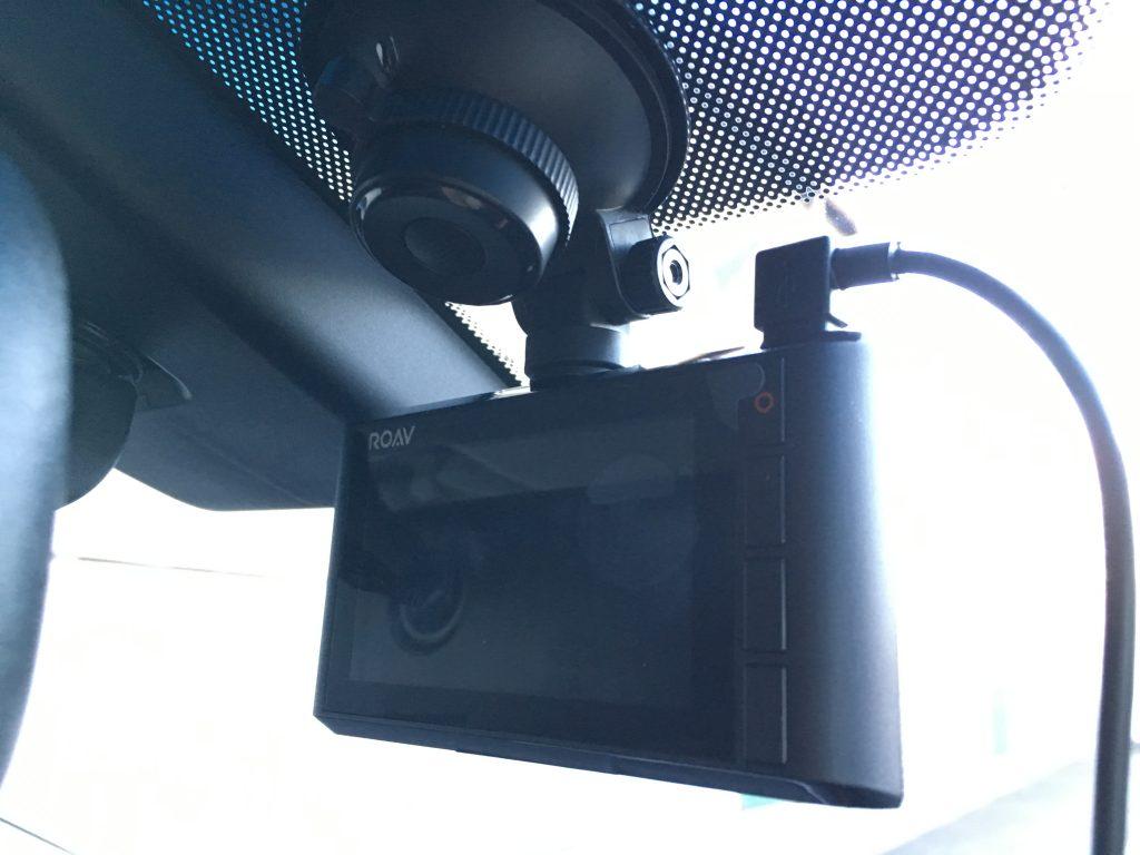 anker-roav-dashcam-c2-review-9