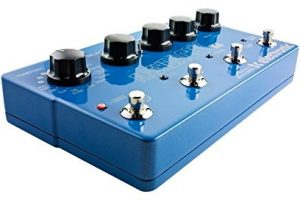 best-delay-effects-pedals