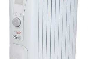 best-delonghi-oilheater