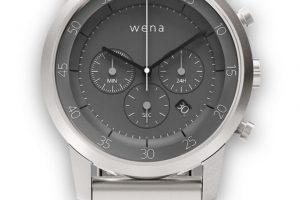 best-smartwatch-sony