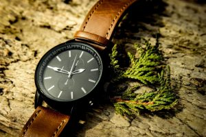 coming-of-age-day-watches