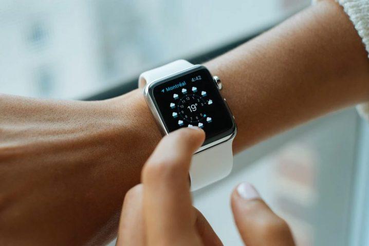 iphone-smart-watch