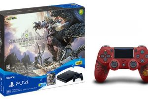 ps4monster-hunter