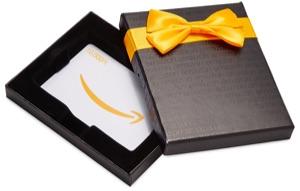 amazon-gift-box