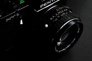 best-single-focus-lens