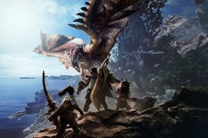 monster-hunter-world-error-ce-34878-0