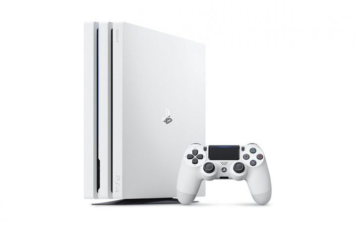 ps4-pro-whote
