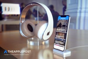 apple-Headphones-concept