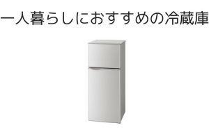 best-refrigerator-alone