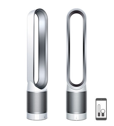 Dyson_Pure_Cool-1