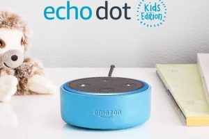 Echo_Dot_Kids_Edition
