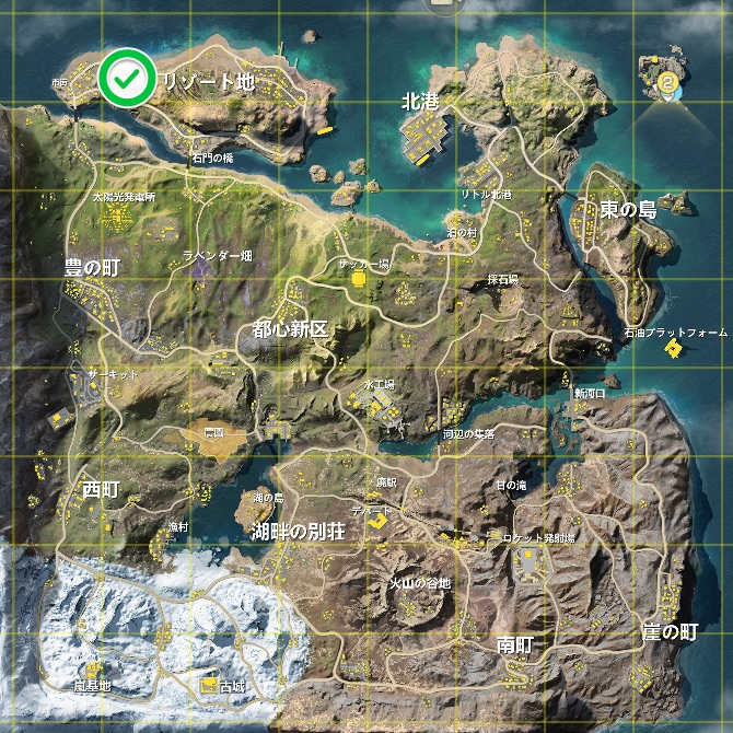 knives-out-new-map-1-Resort-1