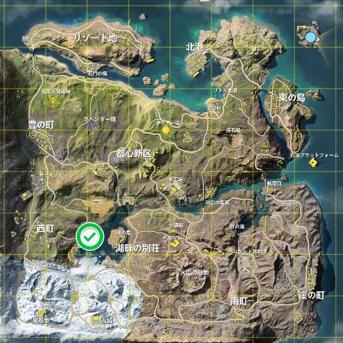 knives-out-new-map-15-Lake_island