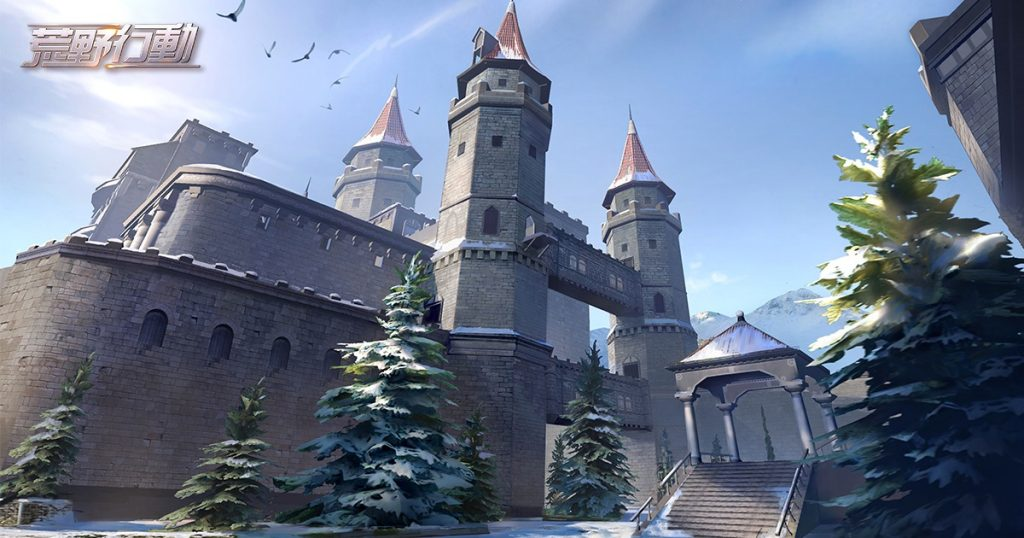 knives-out-new-map-castle