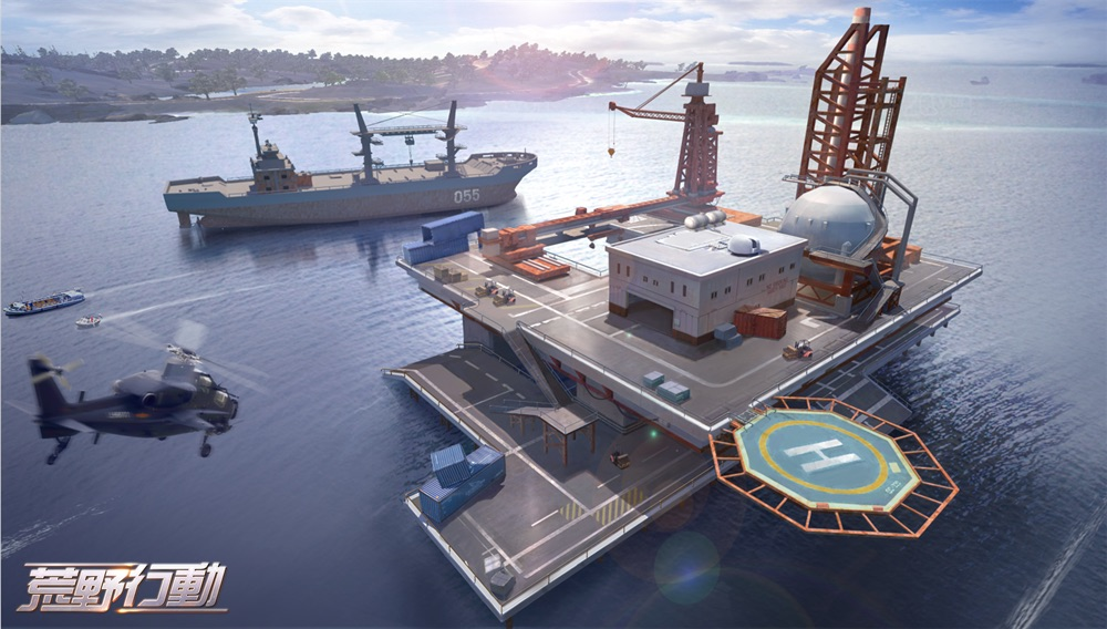 knives-out-new-map-oil_platform