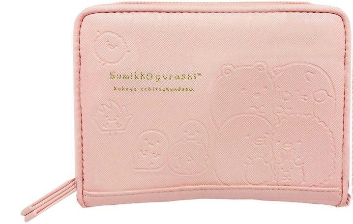 小学56年生の女の子におすすめかわいいおしゃれな財布を紹介