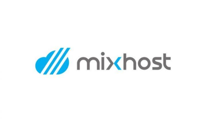 MixHostの接続情報(ユーザー名、ホスト名)の確認方法【図解】   ハジプロ!